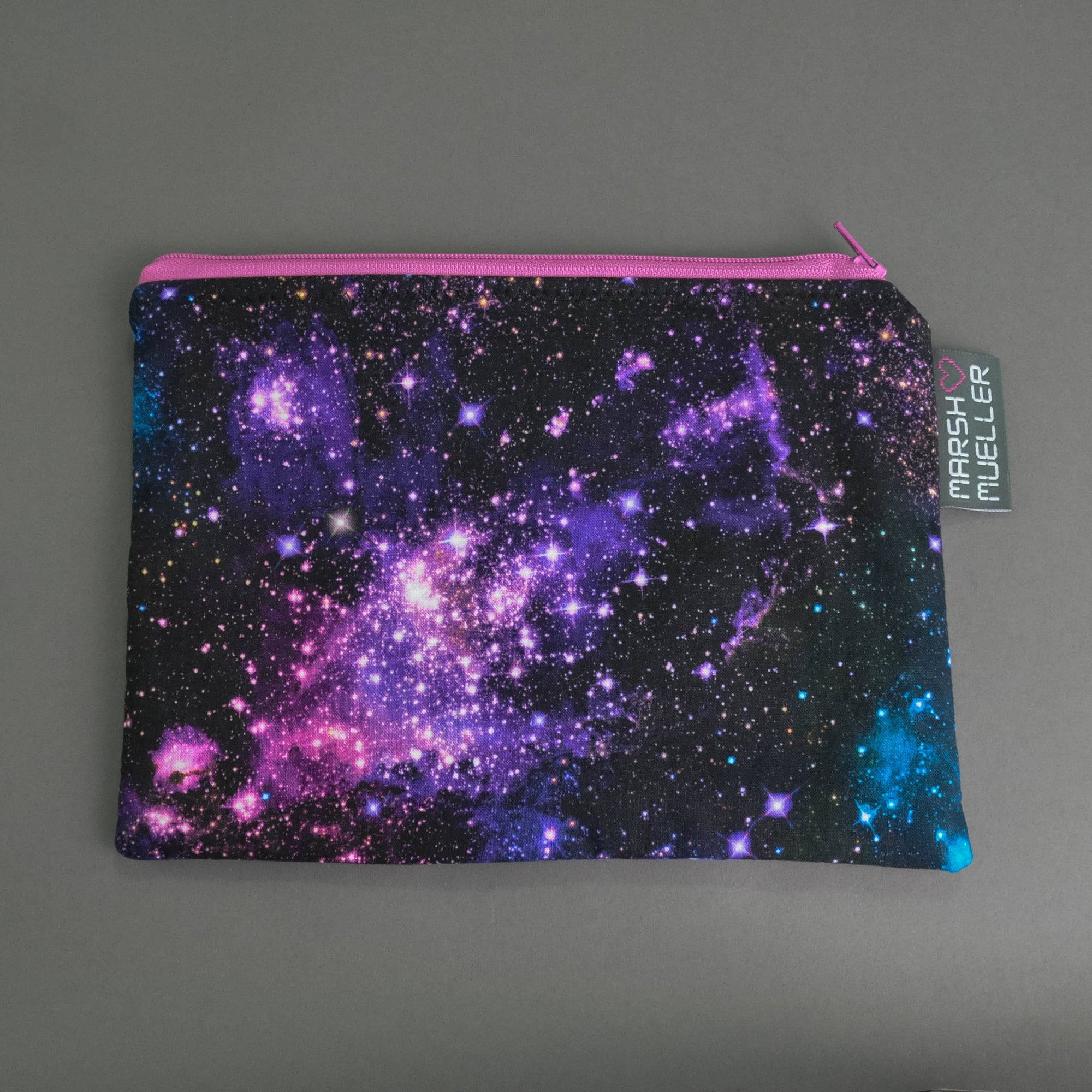 Stargazers Zippy Bag