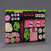 Bento Box Zippy Bag, Zippy Bag, - MarshMueller