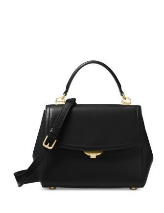 Michael Michael Kors Ava Top Handle Satchel