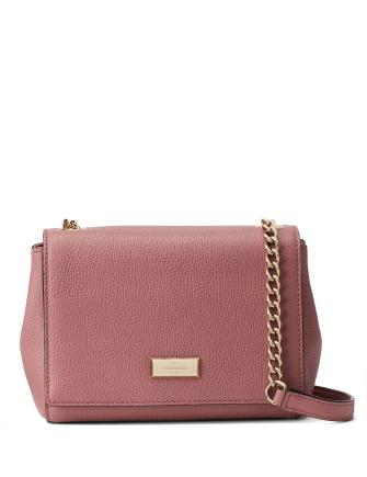 Kate Spade New York Briar Lane Eliza Crossbody