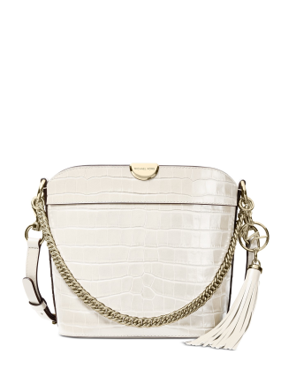 Michael Michael Kors Bea Bucket Shoulder Bag
