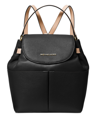 Michael Michael Kors Bedford Large Convertible Backpack
