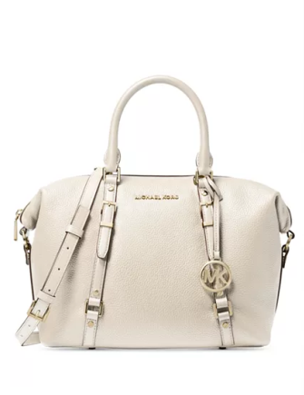 Michael Michael Kors Bedford Legacy Medium Convertible Satchel