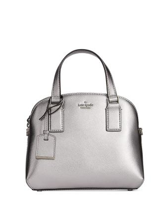 Kate Spade New York Cameron Street Lottie Small Satchel