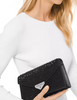Michael Michael Kors Grace Clutch