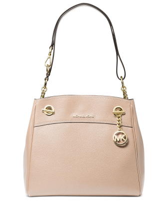 Michael Michael Kors Jet Set Legacy Shoulder Bag