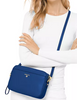 Michael Michael Kors Jet Set Charm East West Camera Crossbody
