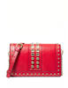 Michael Michael Kors Jet Set Fullflap Chain Crossbody
