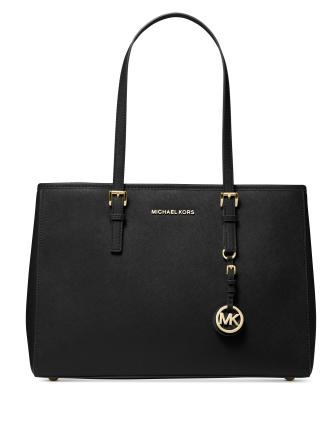 Michael Michael Kors Jet Set Large East West Tote