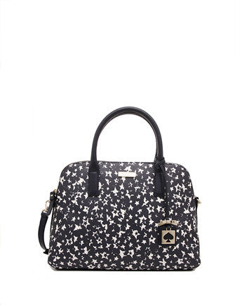 Kate Spade New York Brightwater Drive Small Rachelle Stargazer
