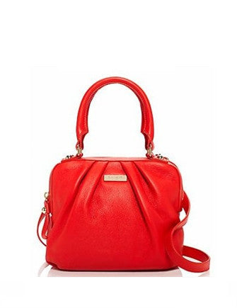 Kate Spade New York Kinsey Five Points Satchel