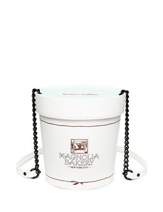 Kate Spade New York Magnolia Bakery Banana Pudding Container