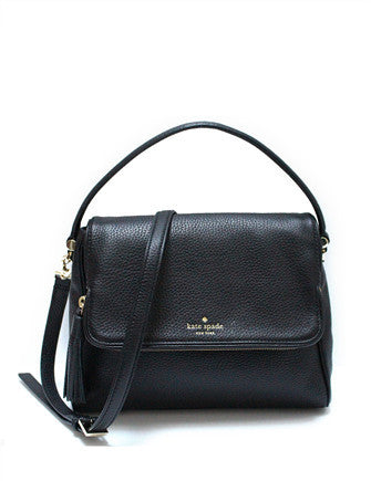 Kate Spade New York Miri Chester Street Satchel