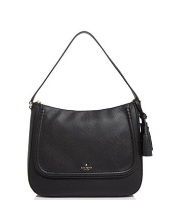 Kate Spade New York Orchard Street Treana Shoulder Bag