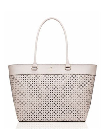 Kate Spade New York Perri Lane Huntington Tote