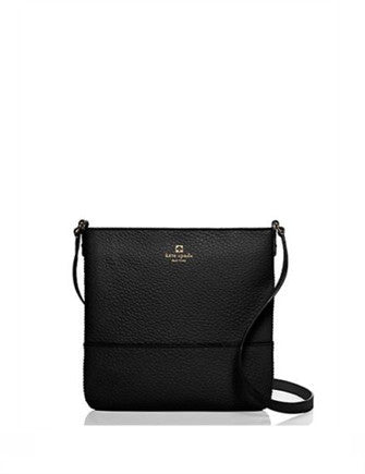Kate Spade New York Southport Avenue Cora Crossbody