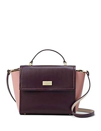 Kate Spade New York Arbour Hill Charline Top Handle Satchel