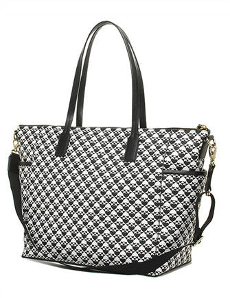 Kate Spade New York Penn Place Adaira Baby Tote
