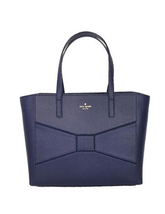 Kate Spade New York Bridge Place Francisca Bow Tote