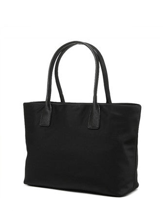 Kate Spade New York Classic Nylon Catie Tote