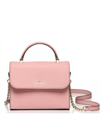 Kate Spade New York Cedar Street Mini Nora Crossbody