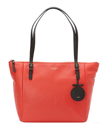 Kate Spade New York Emma Lane Maya Tote