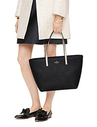 Kate Spade New York Gallery Drive Small Harmony Tote
