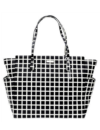Kate Spade New York Laurel Way Kaylie Diaper Bag