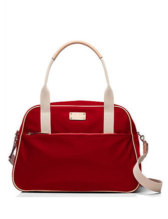 Kate Spade New York Kennedy Park Milla Travel Bag