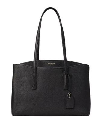 Kate Spade New York Margaux Large Work Tote
