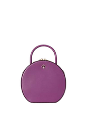 Kate Spade Andi Canteen Bag (Perfect Pan)