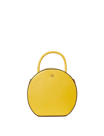 Kate Spade New York Andi Canteen Bag