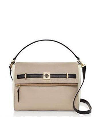 Kate Spade New York Houston Street Maria Satchel