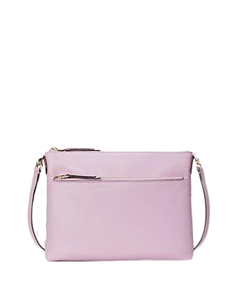 Kate Spade New York Polly Medium Crossbody