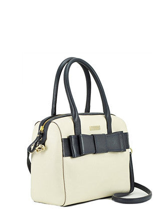 Kate Spade New York Alice Court Kaiya Convertible Satchel