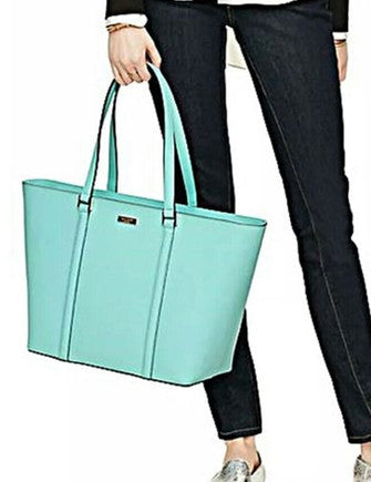 Kate Spade New York Newbury Lane Dally Tote
