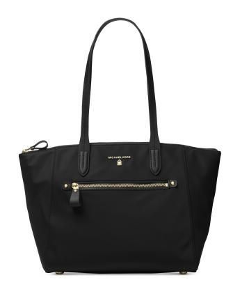 Michael Michael Kors Kelsey Top Zip Medium Tote