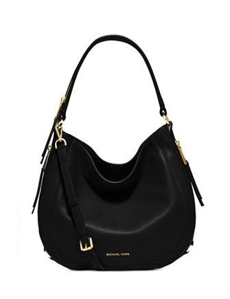 Michael Michael Kors Julia Medium Convertible Shoulder Bag