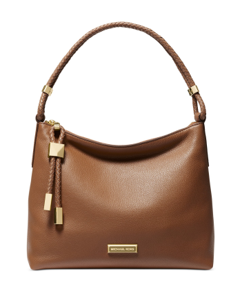 Michael Michael Kors Lexington Medium Shoulder Bag