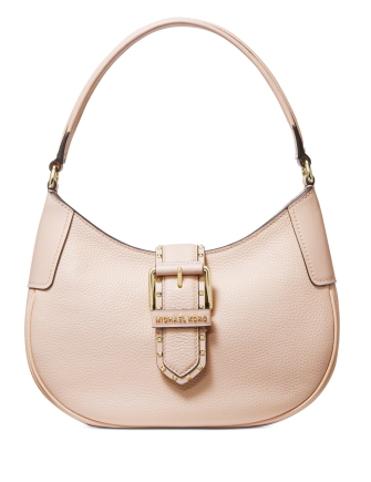 Michael Michael Kors Lillian Shoulder Bag
