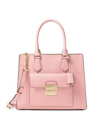 Michael Michael Kors Bridgette Medium East West Tote