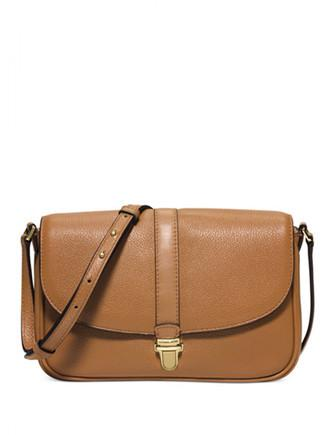 Michael Michael Kors Charlton Large Crossbody