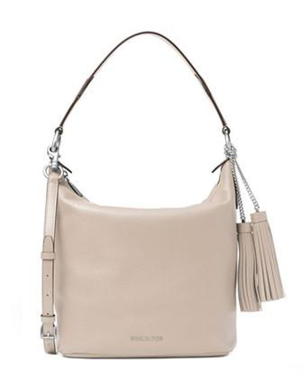 Michael Michael Kors Elana Large Convertible Shoulder Bag