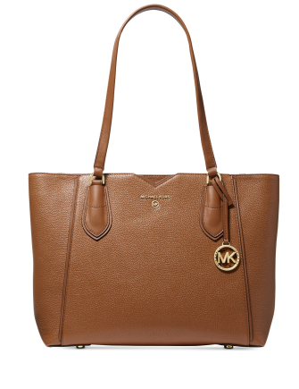 Michael Michael Kors Mae Medium Tote