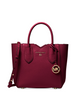 Michael Michael Kors Mae Small Messenger