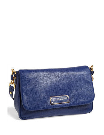 Marc by Marc Jacobs Too Hot to Handle Lea Crossbody Bag