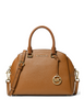 Michael Michael Kors Maxine Medium Dome Satchel