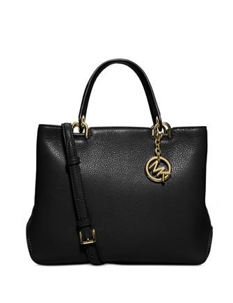 Michael Michael Kors Anabelle Medium Top Zip Tote