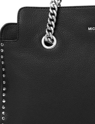 Michael Michael Kors Astor Large Satchel