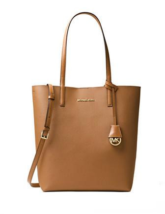 9f4617725046 Michael Michael Kors Hayley Large North South Tote | Brixton Baker
